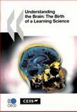 Understanding the Brain, Volume Ii, Organisation for Economic Co-operation and Development Staff, 9264029125