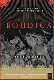 Boudica, Vanessa Collingridge, 1585679127