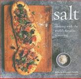 Salt, Valerie Aikman-Smith, 1845979125