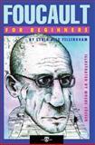 Foucault for Beginners, Lydia Alix Fillingham, 1934389129