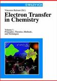 Electron Transfer in Chemistry, Principles, Theories, Methods, and Techniques, , 3527299122