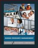 Human Resource Management, Ivancevich, John and Konopaske, Robert, 0078029120