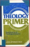 Theology Primer 9780801029127