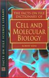 The Facts on File Dictionary of Cell and Molecular Biology 9780816049127
