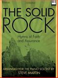 The Solid Rock, Steve Martin, 0834179121