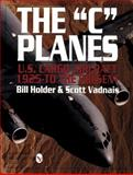 The C Planes, Bill Holder and Scott Vadnais, 0887409121