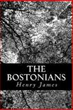 The Bostonians, Henry James, 1477689125