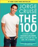 The 100, Jorge Cruise, 0062249126