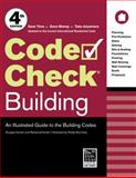 Code Check Building, Michael Casey and Douglas Hansen, 1561589128