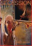Secession, Albert Oehlen, 3883759120