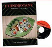 Ethnobotany : A Modern Perspective, Vajravelu, Rani, 0757559123