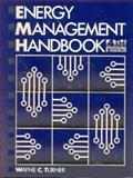 Energy Management Handbook 9780824709129