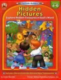 Hidden Pictures, Linda Standke, 0887249124