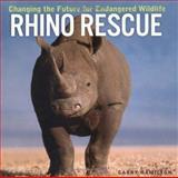 Rhino Rescue, Garry Hamilton, 1552979121