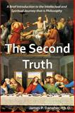 The Second Truth, James P. Danaher, 1557789126