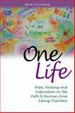 One Life, Naomi Feigenbaum, 1843109123
