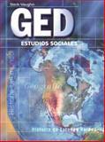 GED Social Studies 9780739869130