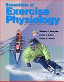 Essentials of Exercise Physiology, McArdle, William D. and Katch, Frank I., 0781729130