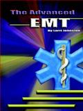 The Advanced EMT, Johnston, Lorri, 0974499137
