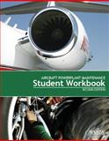 Aircraft Powerplant Maintenance Student Workbook 2nd Edition