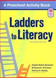 Ladders to Literacy 9781557669131