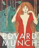 Edward Munch, Ulf Küster, Philippe Büttner, 377571913X