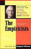 The Empiricists, , 0847689131