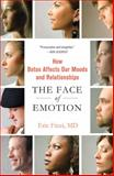 The Face of Emotion, MD, Eric Finzi, 1137279133