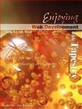 Enjoying Web Development with Tapestry, Ka Iok Tong, 1411649133