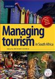 Managing Tourism in South Africa, George, Richard, 019578913X