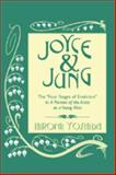 "Joyce and Jung : The ""Four Stages of Eroticism"" in a Portrait of the Artist As a Young Man, Yoshida, Hiromi, 0820469130"