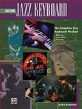 Complete Jazz Keyboard Method, Noah Baerman, 0882849131