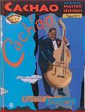Cachao, Cachao, 0897249135