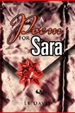 A Poem for Sara, Le Davis, 1465339132
