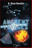 Ancient Voyages, H. Oscar Bovolini, 1493129139