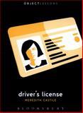 Driver's License, Castile, Meredith, 1628929138