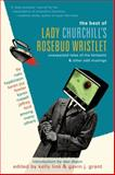 The Best of Lady Churchill's Rosebud Wristlet, , 0345499131