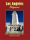 Los Angeles Potpourri, Tony DiMarco, 0981839134