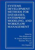Systems Development Methods for Databases, Enterprise Modeling, and Workflow Management, , 1461369134