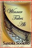 Winner Takes All, Sookoo, Sandra, 1612529135