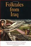 Folktales from Iraq, , 0812219139