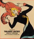 The Paris of Toulouse-Lautrec, Sarah Suzuki, 0870709135