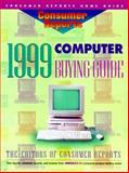 Home Computer Buying Guide, 1999, Heiderstadt, Donna, 0890439133