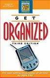 Get Organized 9781401889135