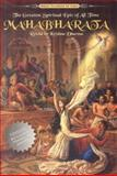 Mahabharata, Krishna Dharma, 1887089136