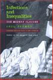 Infections and Inequalities - The Modern Plagues, Updated with a New Preface, Paul Farmer, 0520229134