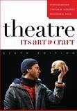 Theatre 9780742539136