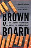 Brown v. Board, , 1565849132