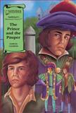 The Prince and the Pauper, Mark Twain, 1599059134