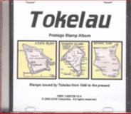 Ultimate Specialist Collector Album : Tokelau, Wilcox, David C., 1928729134